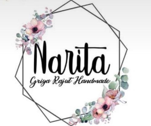 Narita Rajut