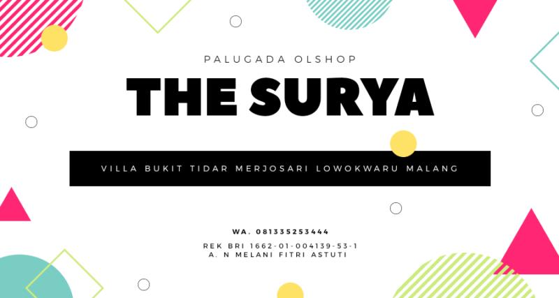 The_Surya