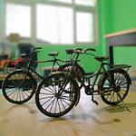 sepeda kecil