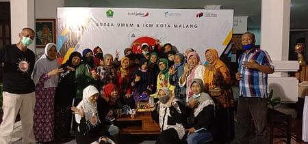 Ruwat Nagari Kota Malang 2021