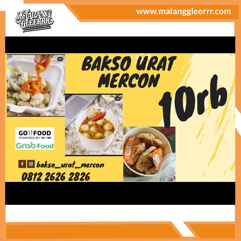 baksomercon