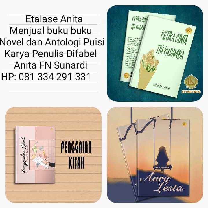 Etalase_Anita