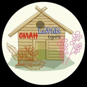 Omah Lapak by_els