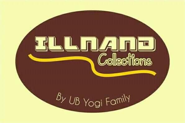 Illnand yogi family