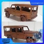 miniaturmobil