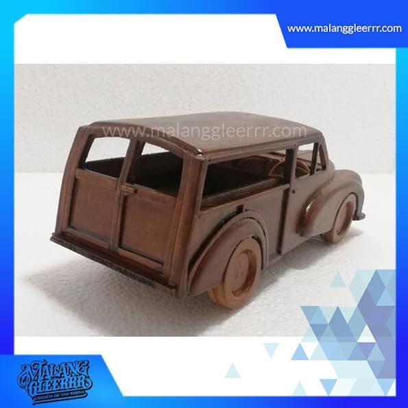 miniaturmobil1