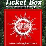 ticket-wib