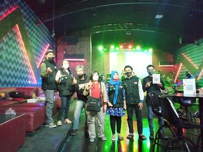 Lomba Foto Produk Khusus UMKM & IKM Malang Raya