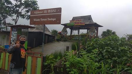 Harapan Kolaborasi Masif UPT RSBN Malang, MalangGleerrr dan LINKSOS