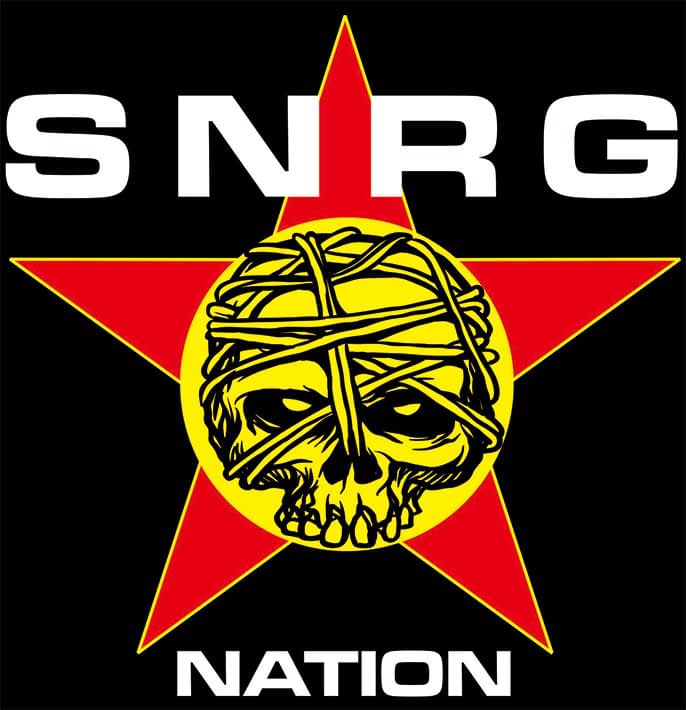 sinergi nation