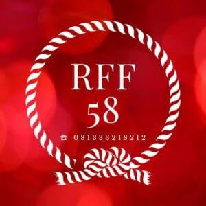 RFF 58