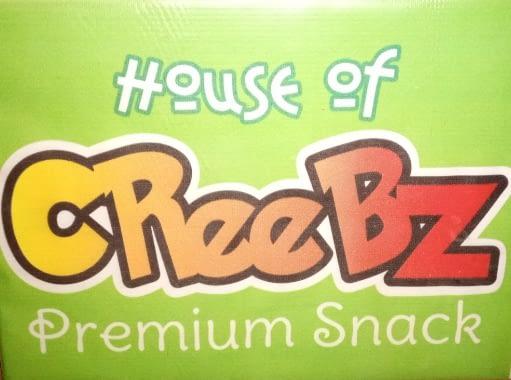 Creebz