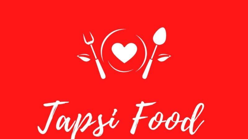 tapsi-food